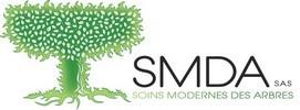 SMDA Hauts-de-France